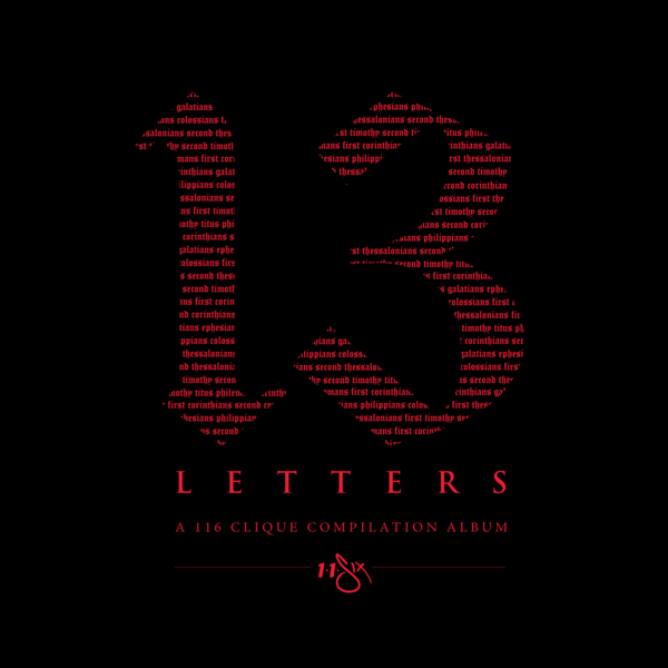 13 Letters DVD Curriculum Preview
