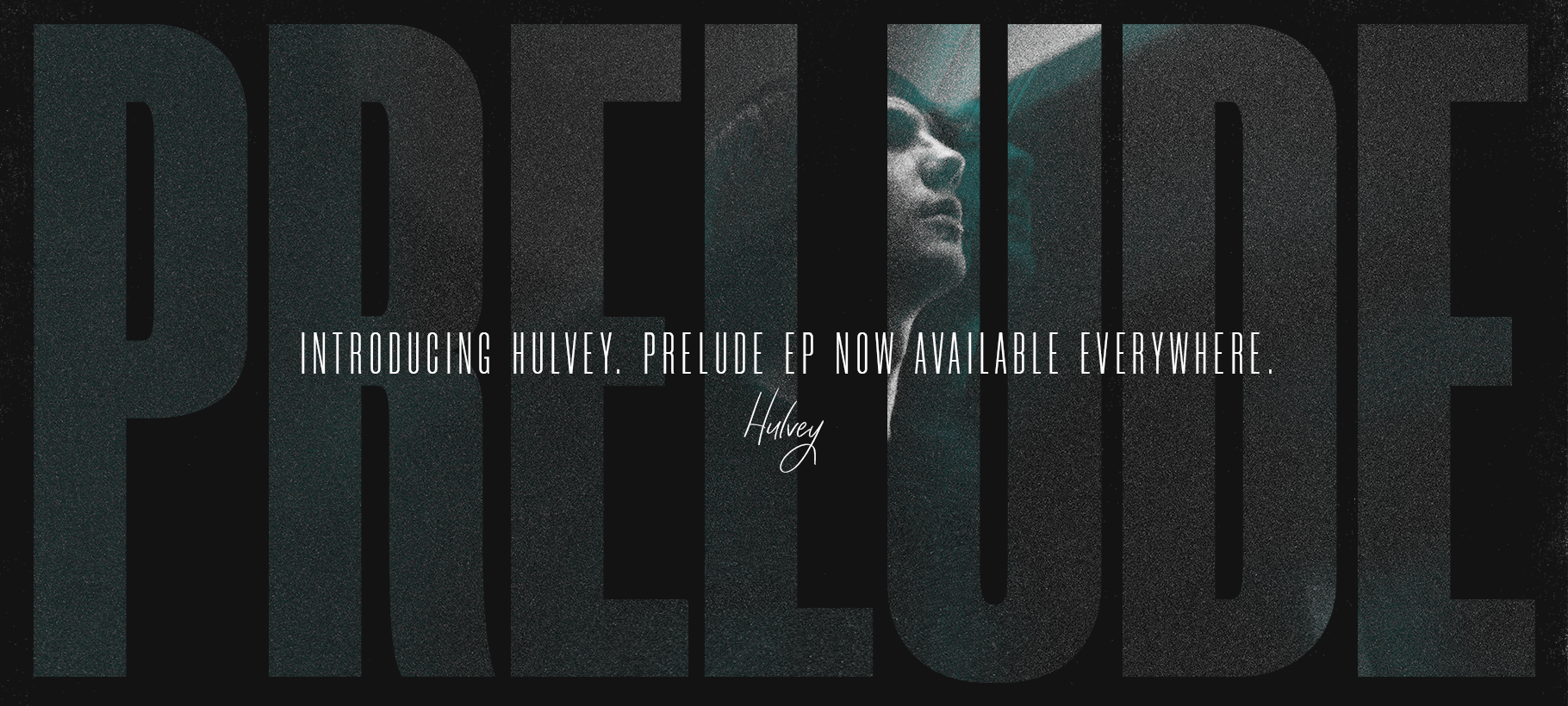 New Reach Records Artist Releases Debut EP: Prelude